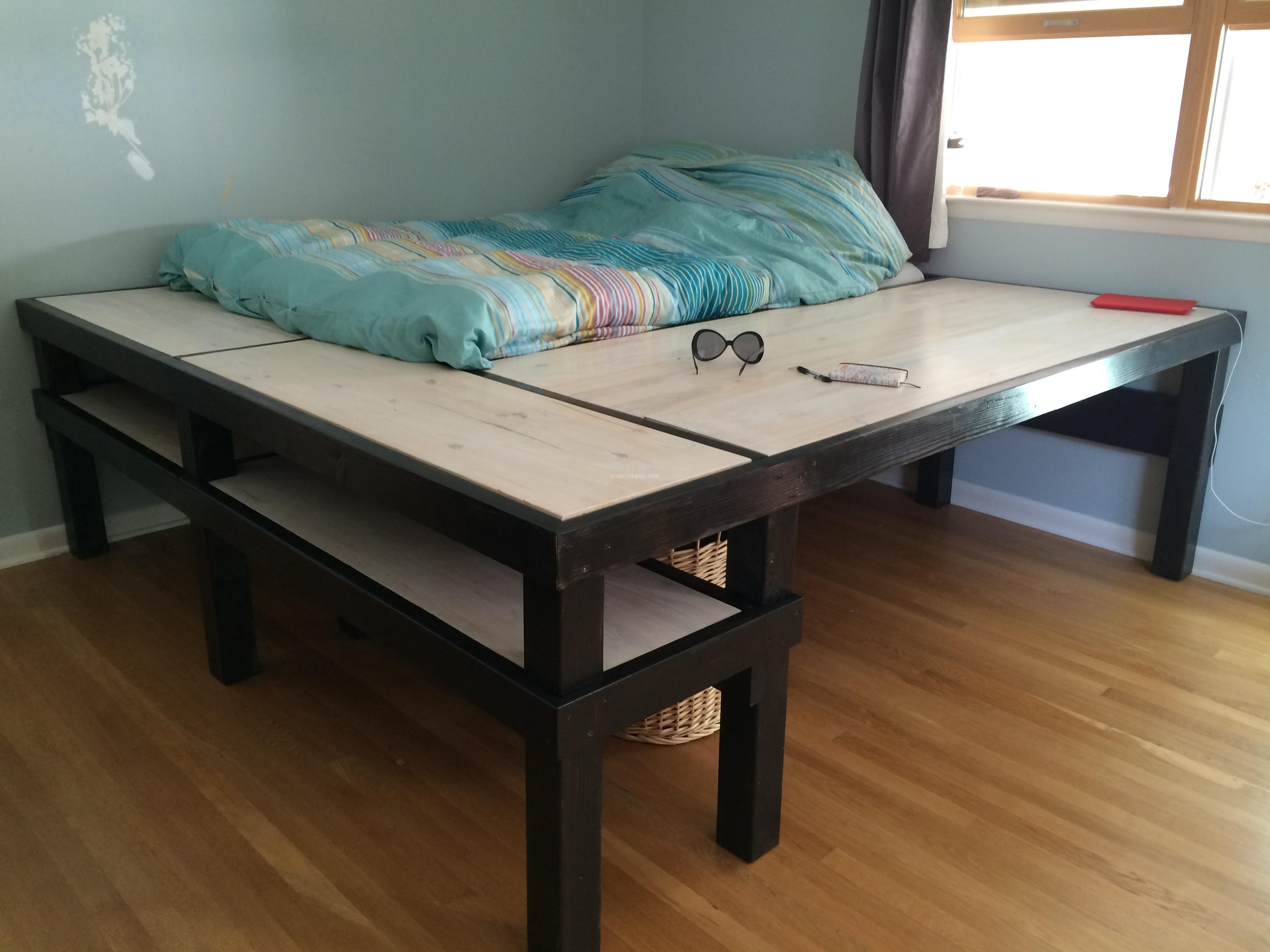 bed-desk-61-finished Diy Bed Table